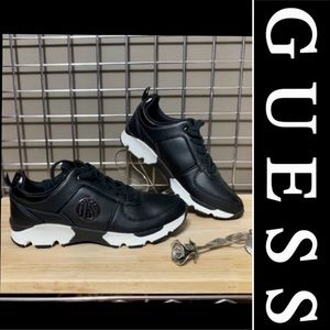 ❌SALE❌GUESS🔹NEW